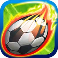 Photo of لعبه| Head Soccer 6.0.0 Mod Money نسخه معدله