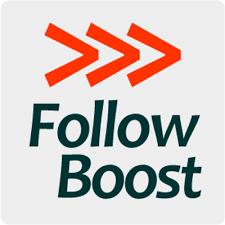 FollowBoost