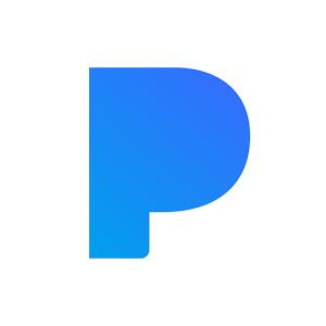 تطبيق الموسيقى المميز Pandora v8.4 مكرك