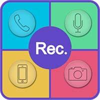 Photo of تطبيق| Recorder 4 in 1 PRO 2.0.7 لتسجيل المكالمات و شاشه الهاتف و الصوت و الفيديوهات