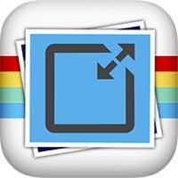 Photo of تطبيق 1.0.141 Photo & Picture Resizer Premium  لتغيير حجم الصوره