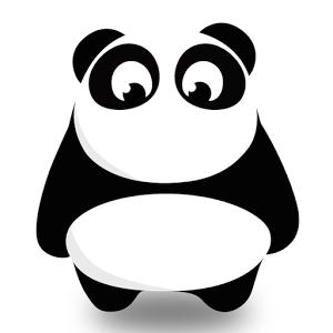 Photo of تطبيق ChineseSkill لتعلم اللغة الصينيه بكل سهوله