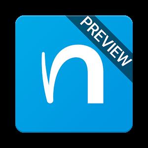 Photo of تطبيق MyScript Nebo تطبيق رائع جدا لتدوين الملاحظات على هاتفك مقدم من مايكروسوفت