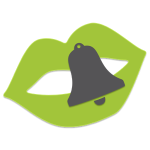 Photo of تطبيق Speaki – Voice Notifications لنطق الإشعارات واسم المتصل عليك