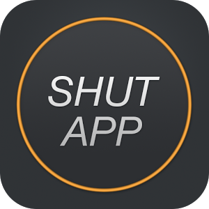 Photo of تطبيق ShutApp – Real Battery Saver للحفاظ على البطارية من التلف