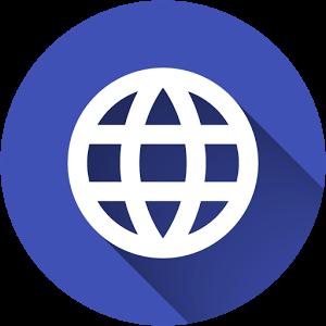 Photo of تحميل متصفح Slimperience Browser AdBlock  بدون اعلانات مزعجة