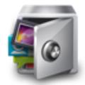 تطبيق AppLock Premium 2.32.3 لاخفاء الصور ومقاطع الفيديو