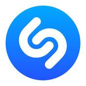 Photo of تطبيق Shazam – Discover Music لايجاد اسم اغنيه لا تتذكر الا كلمات منها
