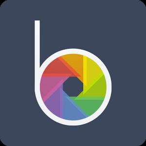 Photo of تطبيق| BeFunky Photo Editor Pro 6.0.2 للتعديل على الصور