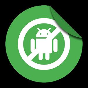 Photo of تطبيق| Disable Application [ROOT] v3.1.2 [Premium] لاداره تطبيقات الهاتف