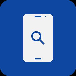 Photo of تطبيق 0.7.0 APK Fast Finder للبحث عن التطبيقات والملفات في هاتفك الاندرويد بكل سهولة