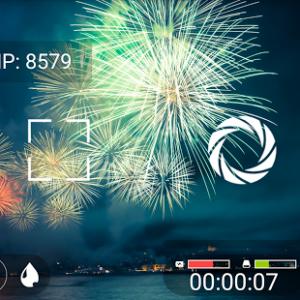 تطبيق FiLMiC Pro v6.0.0 لالتقاط الصور و الفيديوهات و التعديل عليها