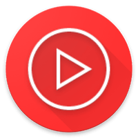 Photo of تطبيق| Floating Tube Video (PRO) No Ads v1.0 لعرض فيديوهات اليوتيوب اثناء التصفح