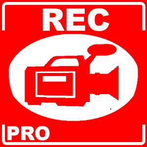 Photo of تطبيق| HD Screen Recorder – No Root PRO v1.0.65 لتسجيل شاشه الهاتف بدون روت