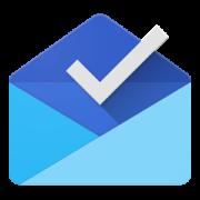 Photo of تطبيق جوجل الذكي Inbox by Gmail APK 1.51.161852796.release لإدارة بريدك الالكتروني