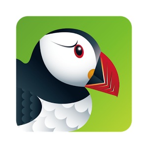 Photo of تطبيق Puffin Web Browser 7.0.0.17565 لتصفح الانترنت بشكل اسرع و ابسط