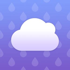 Photo of تطبيق Ultra Weather لمعرفة حالة الطقس في مدينتك وأي مدينة في العالم