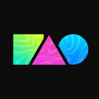 Photo of تطبيق| Ultrapop Pro: Color Filters v2.1.8 للتعديل على الصور بالالوان