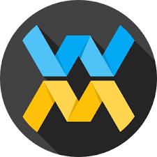 Photo of تطبيق WallMate-Wallpaper animator لإضفاء لمسه جمالية على هاتفك المحمول