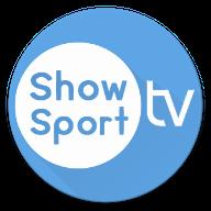 Photo of تطبيق Show Sport TV لمشاهدة القنوات المشفرة بدون اعلانات