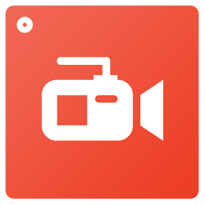 Photo of تطبيق| AZ Screen Recorder – No Root Premium v4.8.5.1 Cracked لتسجيل شاشه الهاتف