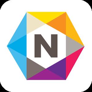 Photo of تطبيق NETGEAR WiFi Analytics 1.0.19 لمعرفة قوة شبكات الواي فاي