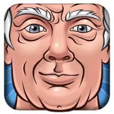 Photo of تطبيق Oldify – Old Aging Booth App لتحويل صورك الى شخص عجوز وخدع اخري
