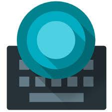 Photo of لوحة مفاتيح Fleksy + GIF Keyboard صاحبة الأرقام القياسيه كأسرع استجابة على الإطلاق