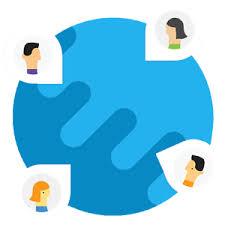 Photo of تطبيق Wrapper for Social Networks بديل مثالى لكل تطبيقات التواصل الإجتماعي