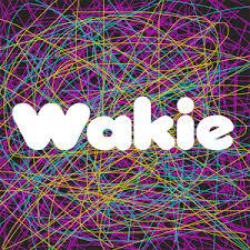 Photo of تطبيق Wakie لتعلم اللغات الأجنبيه بسهوله عن طريق التحدث الى أهل اللغة