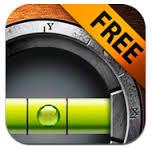 Photo of تطبيق iHandy Level Free لتحويل هاتفك الى ميزان مائي لقياس ميل السطوح