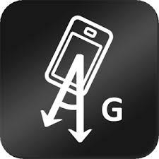 Photo of تطبيق Gravity Screen لتشغيل واغلاق الهاتف بدون الحاجه الى حمله