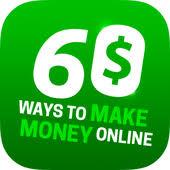 Photo of تطبيق Make Money لتعلم كيفية صنع المال عن طريق الانترنت
