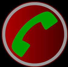 Photo of تطبيق Automatic Call Recorder لتسجيل المكالمات مجانا