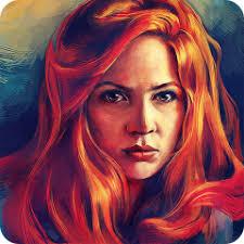 Photo of تطبيق Picas – Art Photo Filter, Picture Filter لتحويل الصور الى لوحات مرسومة