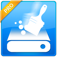 Photo of تطبيق| Remo Privacy Cleaner Pro v1.0.2.8 لتنظيف الهاتف بشكل كامل