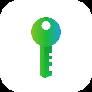 Photo of تطبيق SnapLock لقفل الشاشه والتطبيقات بطريقه احترافيه