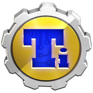 Photo of تطبيق| Titanium Backup PRO – root 8.0.1 لاخذ نسخه احتياطيه لهاتفك