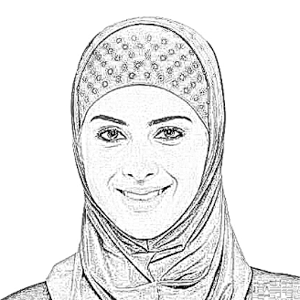 Photo of تطبيق Photo To Pencil Sketch Effects لتحويل صورتك كأنها مرسومه بالقلم الرصاص