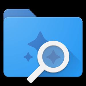 Photo of تطبيق Amaze File Manager أفضل طريقه لإدارة صورك وملفاتك وسهولة الوصول اليها