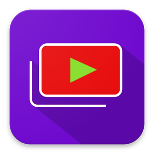 Float Tube Video Player