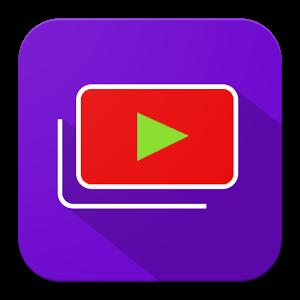 Photo of تطبيق Float Tube Video Player لتشغيل اليوتيوب والفيديوهات فى خلفية الهاتف