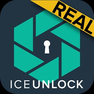 Photo of حقيقي  تطبيق قفل الشاشة بالبصمة ICE Unlcok FingerPrint بدون مستشعر بصمه