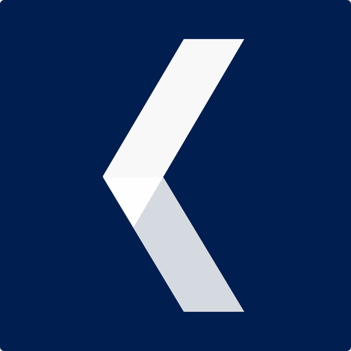 Photo of تعرف على مشغل نظام الاندرويد من مايكروسوفت Arrow Launcher APK 3.7.0.34992