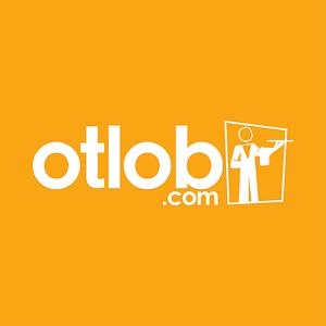 Photo of تطبيق Otlob يوفر لك أشهي الأكلات ويجعلك تطلب الطعام من اقرب المطاعم لك