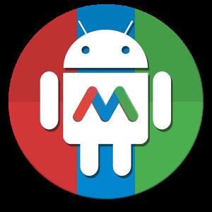 Photo of تطبيق MacroDroid – Device Automation لبرمجة هاتفك لفعل اشياء دون لمسة