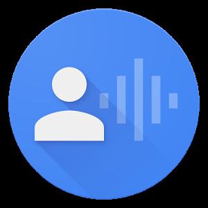 Photo of تطبيق Voice Access لفتح التطبيقات الخاصه بك بأوامر صوتيه