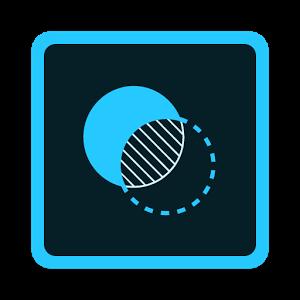 Photo of تطبيق دمج الصور الاحترافي Adobe Photoshop Mix APK 2.6.346 لتعديل ودمج الصور بشكل احترافي