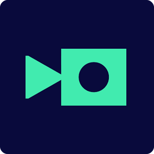 Photo of تطبيق Magisto لدمج الصور وصناعة فيديو بطريقة احترافية