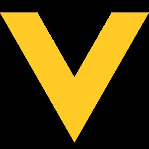 Photo of تطبيق VEON by Wind لعمل محادثات صوتيه مجانيه يغنيك عن الواتس اب والفايبر